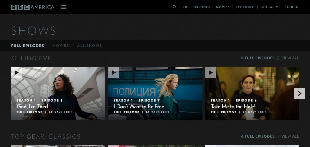 bbc-wordpress