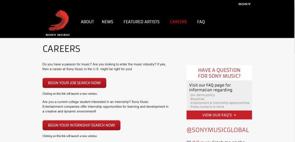 sony-wordpress